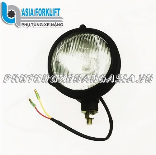 Đèn pha xe nâng TCM, 230C2-40301, 24V, FD50~100Z8