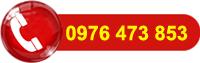 Hotline Asia
