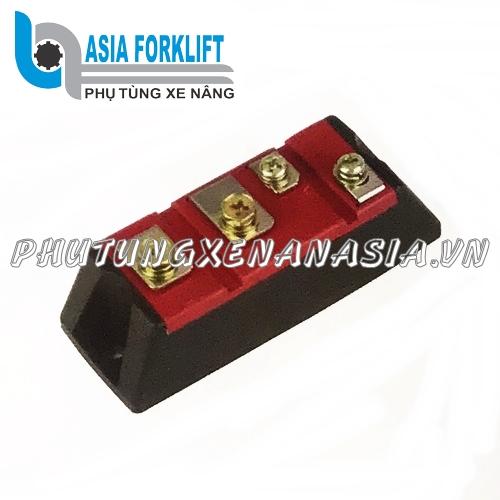 Board công suất - Module IGBT Toyota TSM002, 5FBE, 24271-13300-71